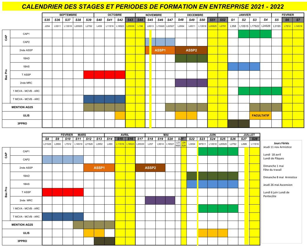 calendrier pfmp 2021_22.JPG